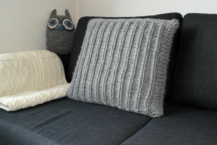 Polaris sofapude