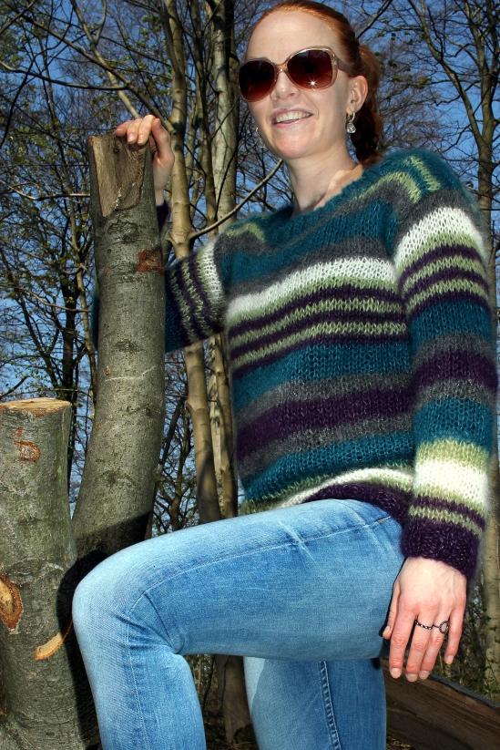 Sommer_sweater