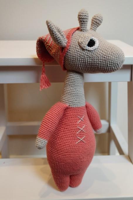 den-sovnige-giraf_2