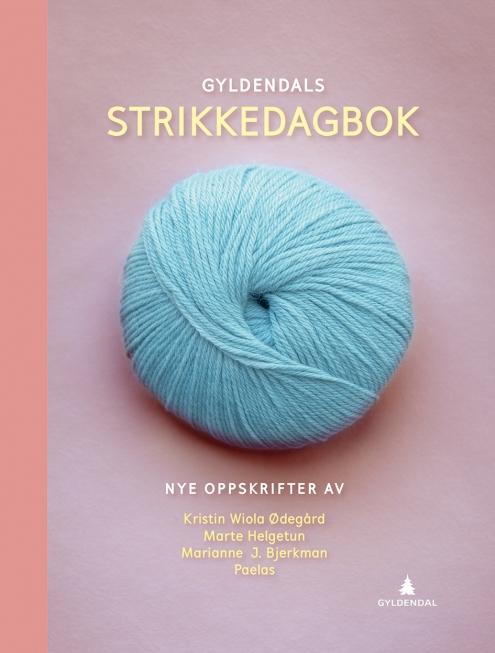 gyldendals-strikkedagbok_fotokreditering-gyldendal-1