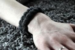 bracelet_1a