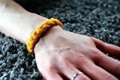 bracelet_2a