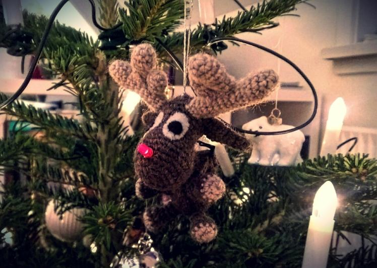 Rudolf_1
