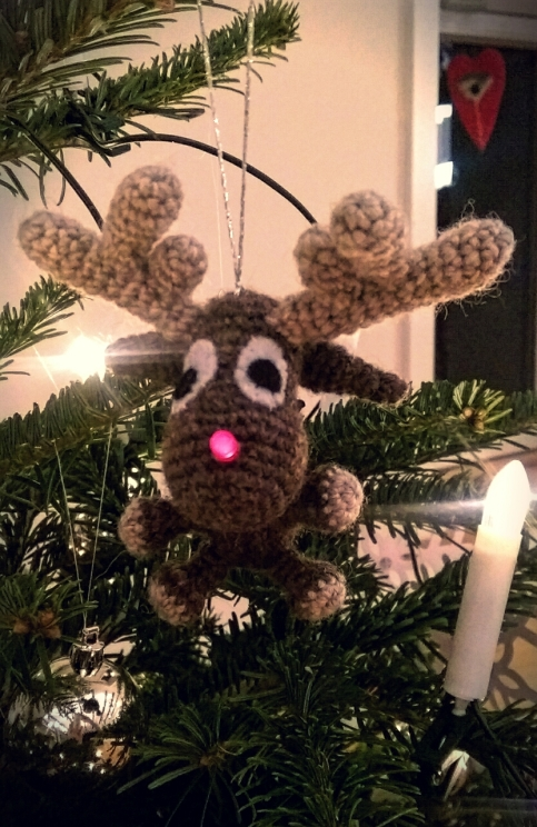 Rudolf_2